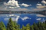 Crater Lake Two
