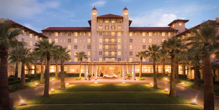 location-of-hotel-galvez-and-spa-galveston-top